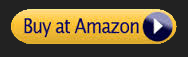 Amazon download 3